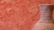 Особенности и свойства декоративных покрытий