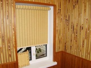 Бамбук – качественный отделочный материал