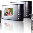Видеодомофоны и их разновидности