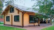 Какое будущее ждет деревянные дома?