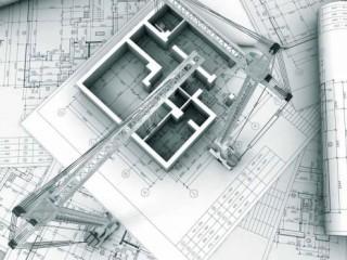 Перепланировка квартир вне закона