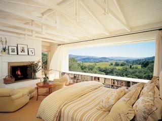 Уютная спальня для Вас