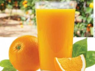 Все о апельсине - факты, история, сорта