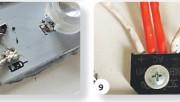 Светодиодные фитолампы для рассады своими руками