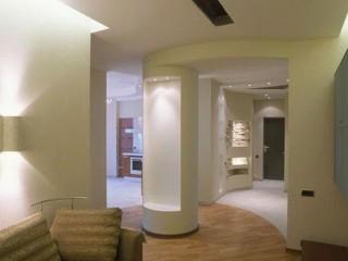 Ремонтируем квартиру - составные части ремонта