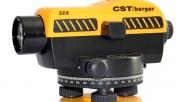 Виды и преимущества лазерных нивелиров