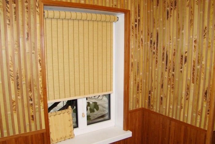 bambukovie-oboi-2